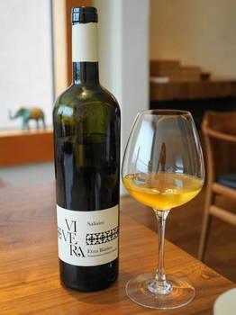 10ワイン2.JPG