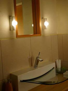 22トイレ1.JPG