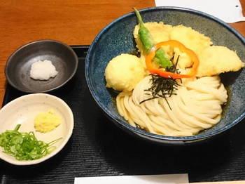 kinugawa1.JPG