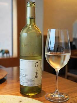 04ワイン1.JPG