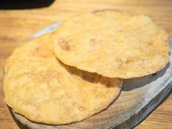 06蘇(明日香村産)古代のチーズ.JPG